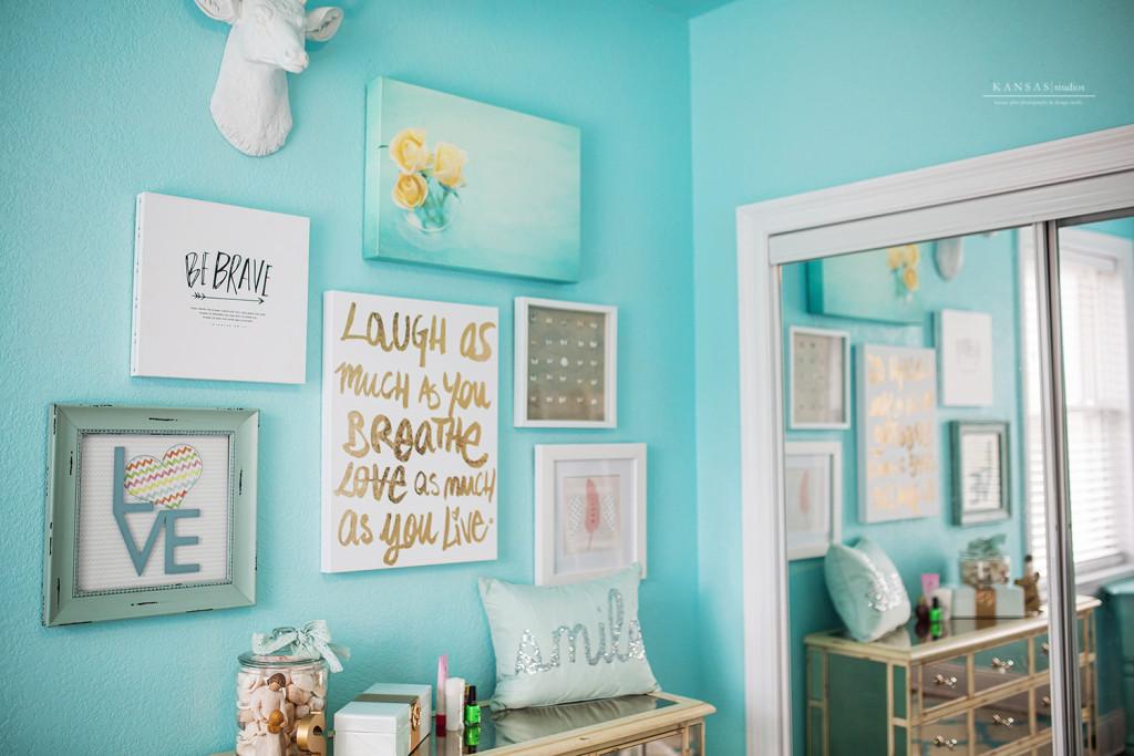 Aqua_Blue_Room-1