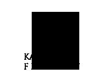 Kansas Pitts Fine Art logo